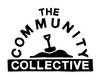 The Community Collec