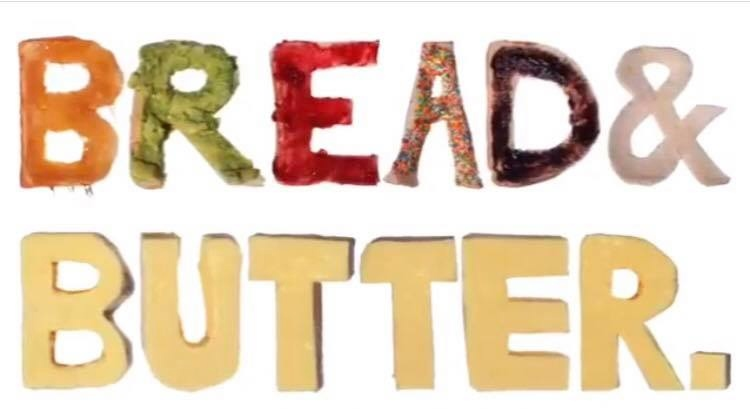 RE: Bread and Butter Trailer