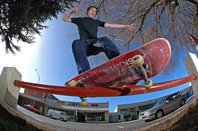 MISC SKATE PHOTOS